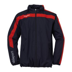 uhlsport-liga-regenjacke-allwetterjacke-men-herren-erwachsene-blau-rot-f06-1003148.jpg