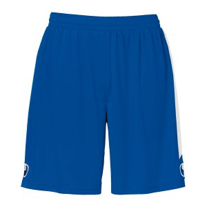 uhlsport-liga-short-ohne-innenslip-hose-kurz-kids-kinder-blau-f02-1003139.jpg