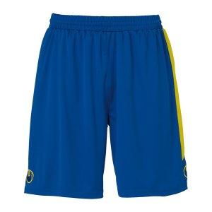 uhlsport-liga-short-ohne-innenslip-hose-kurz-men-herren-blau-gelb-f07-1003139.jpg