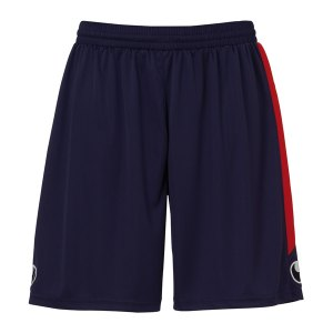 uhlsport-liga-short-ohne-innenslip-hose-kurz-men-herren-blau-rot-f09-1003139.jpg
