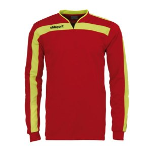 uhlsport-liga-torwarttrikot-f02-rot-gelb-1005571.jpg