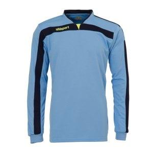 uhlsport-liga-torwarttrikot-f03-blau-1005571.jpg