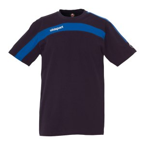 uhlsport-liga-training-shirt-trainingsshirt-t-shirt-kids-kinder-blau-f02-1002085.jpg
