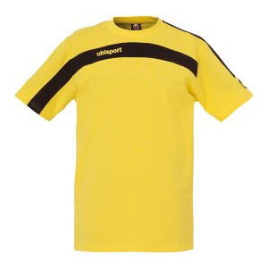 uhlsport-liga-training-shirt-trainingsshirt-t-shirt-kids-kinder-gelb-schwarz-f03-1002085.jpg
