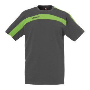 uhlsport-liga-training-shirt-trainingsshirt-t-shirt-kids-kinder-grau-gruen-f04-1002085.jpg