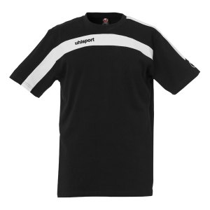 uhlsport-liga-training-shirt-trainingsshirt-t-shirt-kids-kinder-schwarz-f05-1002085.jpg