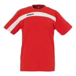 uhlsport-liga-training-shirt-trainingsshirt-t-shirt-men-herren-rot-weiss-f01-1002085.jpg