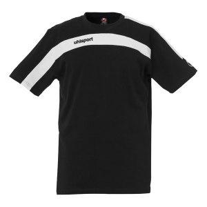 uhlsport-liga-training-shirt-trainingsshirt-t-shirt-men-herren-schwarz-f05-1002085.jpg