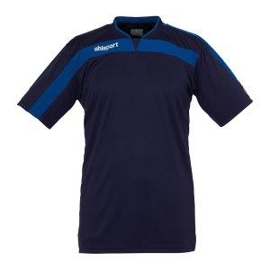 uhlsport-liga-trikot-kurzarm-spielertrikot-men-herren-blau-f03-1003137.jpg