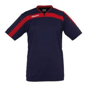 uhlsport-liga-trikot-kurzarm-spielertrikot-men-herren-blau-rot-f09-1003137.jpg