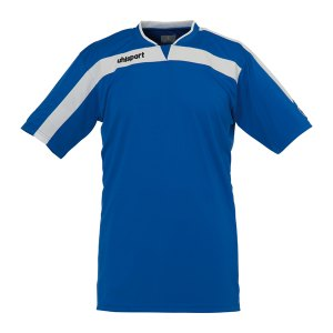 uhlsport-liga-trikot-kurzarm-spielertrikot-men-herren-blau-weiss-f02-1003137.jpg