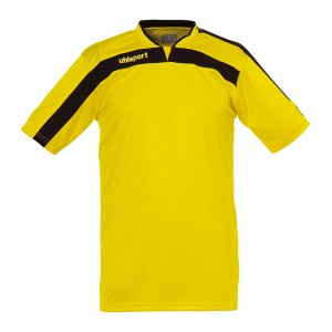 uhlsport-liga-trikot-kurzarm-spielertrikot-men-herren-gelb-schwarz-f08-1003137.jpg