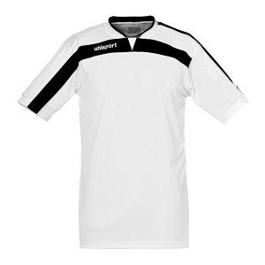 uhlsport-liga-trikot-kurzarm-spielertrikot-men-herren-weiss-f05-1003137.jpg