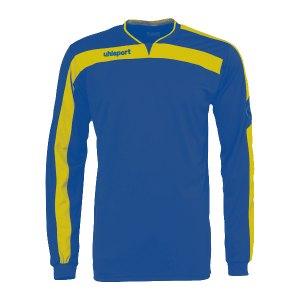 uhlsport-liga-trikot-langarm-spieltrikot-kids-kinder-blau-gelb-f07-1003138.jpg