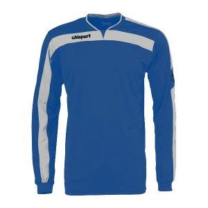 uhlsport-liga-trikot-langarm-spieltrikot-kids-kinder-blau-weiss-f02-1003138.jpg
