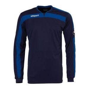 uhlsport-liga-trikot-langarm-spieltrikot-men-herren-blau-f03-1003138.jpg