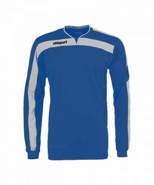 uhlsport-liga-trikot-langarm-spieltrikot-men-herren-blau-weiss-f02-1003138.jpg