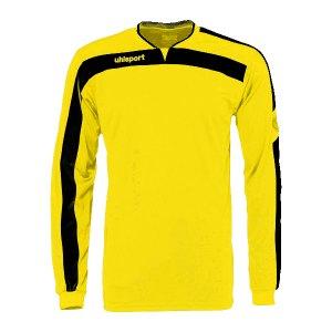 uhlsport-liga-trikot-langarm-spieltrikot-men-herren-gelb-schwarz-f08-1003138.jpg
