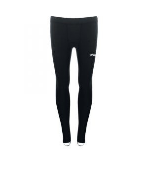 uhlsport-long-tight-hose-lang-kids-kinder-schwarz-f01-1005534.jpg