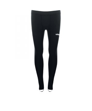 uhlsport-long-tight-hose-lang-men-herren-maenner-schwarz-f01-1005534.jpg