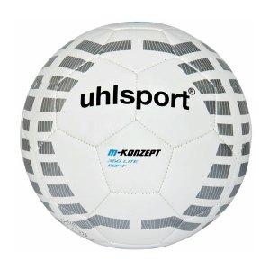 uhlsport-m-konzept-350-lite-soft-fussball-junior-trainingsball-weiss-silber-blau-f03-1001500.jpg