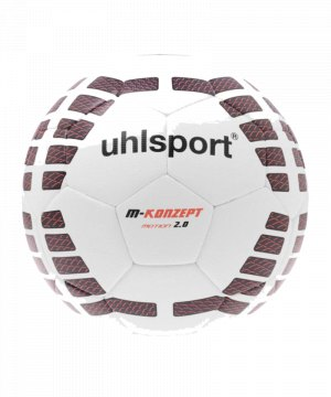 uhlsport-m-konzept-motion-2-0-fussball-ball-spielball-trainingsball-training-weiss-f01-1001587.jpg