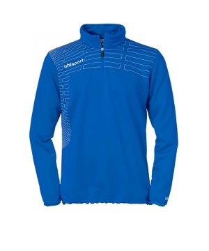 uhlsport-match-1-4-zip-top-herren-men-maenner-erwachsene-blau-weiss-f06-1002089.jpg