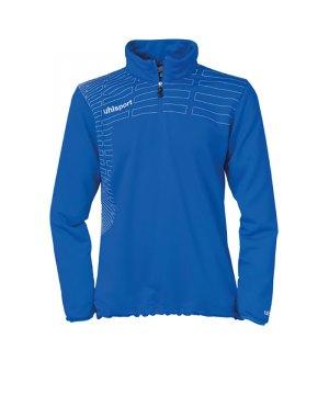 uhlsport-match-1-4-zip-top-women-woman-blau-weiss-f06-1002090.jpg