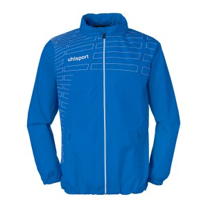 uhlsport-match-allwetterjacke-jacke-kids-kinder-children-junior-blau-weiss-f06-1003163.jpg