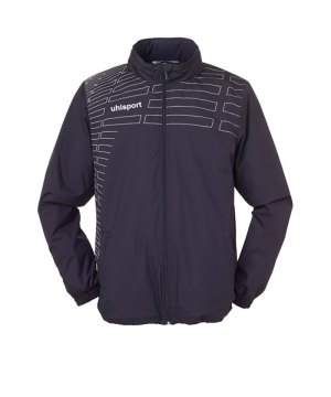 uhlsport-match-coachjacke-jacke-kids-kinder-children-junior-blau-weiss-f03-1005132.jpg