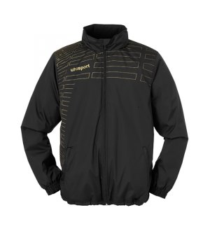 uhlsport-match-coachjacke-jacke-kids-kinder-children-junior-schwarz-gold-f02-1005132.jpg