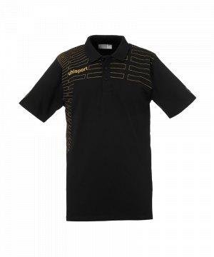 uhlsport-match-poloshirt-t-shirt-erwachsene-herren-men-schwarz-gold-f01-1002114.jpg