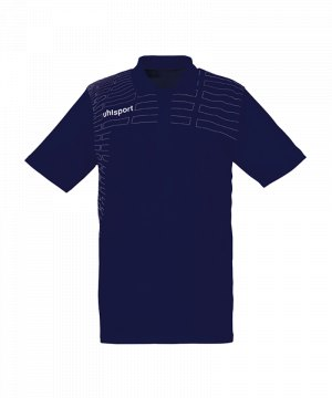 uhlsport-match-poloshirt-t-shirt-kids-kinder-children-junior-blau-weiss-f03-1002114.jpg