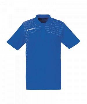 uhlsport-match-poloshirt-t-shirt-kids-kinder-children-junior-blau-weiss-f06-1002114.jpg