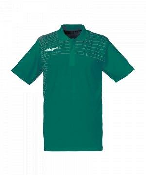 uhlsport-match-poloshirt-t-shirt-kids-kinder-children-junior-gruen-weiss-f07-1002114.jpg