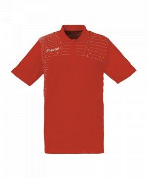 uhlsport-match-poloshirt-t-shirt-kids-kinder-children-junior-rot-weiss-f04-1002114.jpg