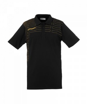 uhlsport-match-poloshirt-t-shirt-kids-kinder-children-junior-schwarz-gold-f01-1002114.jpg
