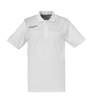 uhlsport-match-poloshirt-t-shirt-kids-kinder-children-junior-weiss-schwarz-f02-1002114.jpg