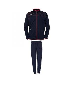 uhlsport-match-polyesteranzug-polyesterjacke-classic-jacke-polyesterhose-classic-hose-erwachsene-herren-men-maenner-blau-rot-1005120-1005121.jpg