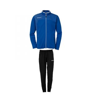 uhlsport-match-polyesteranzug-polyesterjacke-classic-jacke-polyesterhose-classic-hose-erwachsene-herren-men-maenner-blau-schwarz-1005120-1005121.jpg