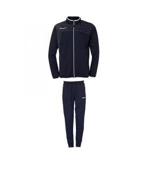uhlsport-match-polyesteranzug-polyesterjacke-classic-jacke-polyesterhose-classic-hose-erwachsene-herren-men-maenner-blau-weiss-1005120-1005121.jpg