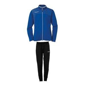 uhlsport-match-polyesteranzug-polyesterjacke-classic-jacke-polyesterhose-classic-hose-woman-women-frauen-damen-blau-schwarz-1005133-1005134.jpg