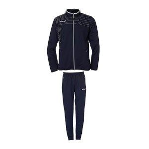 uhlsport-match-polyesteranzug-polyesterjacke-classic-jacke-polyesterhose-classic-hose-woman-women-frauen-damen-blau-weiss-1005133-1005134.jpg