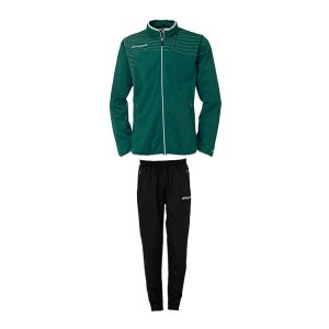 uhlsport-match-polyesteranzug-polyesterjacke-classic-jacke-polyesterhose-classic-hose-woman-women-frauen-damen-gruen-schwarz-1005133-1005134.jpg
