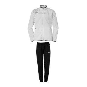 uhlsport-match-polyesteranzug-polyesterjacke-classic-jacke-polyesterhose-classic-hose-woman-women-frauen-damen-weiss-schwarz-1005133-1005134.jpg