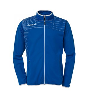 uhlsport-match-polyesterjacke-classic-jacke-kids-kinder-children-junior-blau-weiss-f06-1005120.jpg