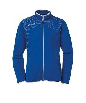 uhlsport-match-polyesterjacke-classic-jacke-women-woman-frauen-blau-weiss-f06-1005133.jpg