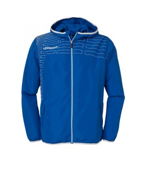 uhlsport-match-praesentationsjacke-jacke-kinder-children-kids-blau-weiss-f06-1005130.jpg