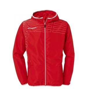 uhlsport-match-praesentationsjacke-jacke-kinder-children-kids-rot-weiss-f01-1005130.jpg