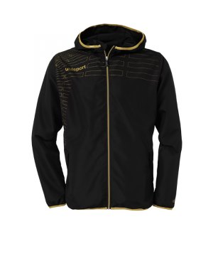 uhlsport-match-praesentationsjacke-jacke-kinder-children-kids-schwarz-gold-f02-1005130.jpg